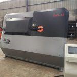 pabrik besi pabrik cnc otomatis rebar stirrup mesin bending
