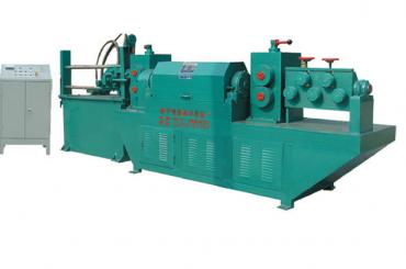 mesin cnc kontrol otomatis lengkap lan mesin pemotong