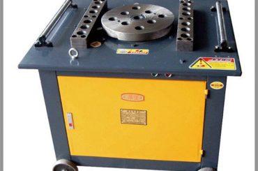 mesin bending gulungan mesin bending