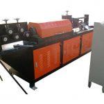 straightening mesin hidrolik otomatis lan mesin pemotong